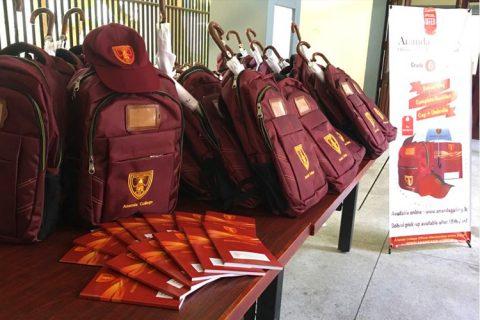 2018 Year 6 School Bundle