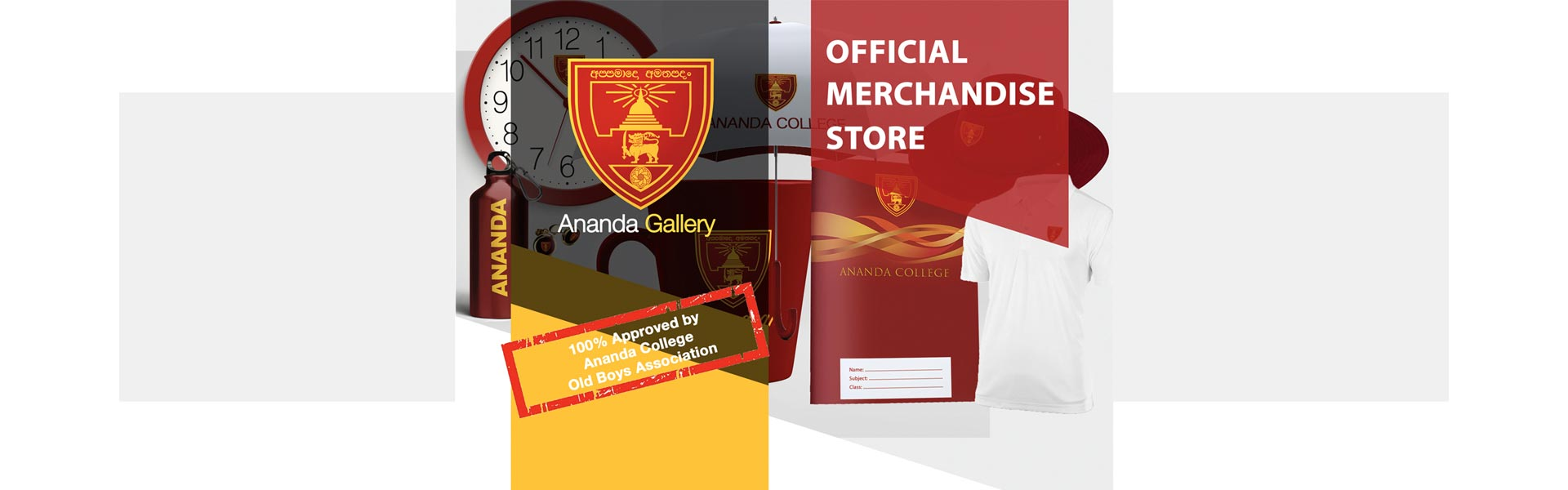 Ananda-Gallery-Stationary